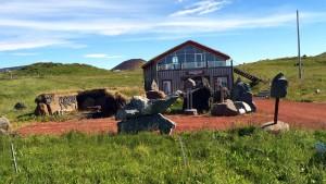 IcelandBlog-Photo-3