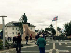 IcelandBlog-Photo-5